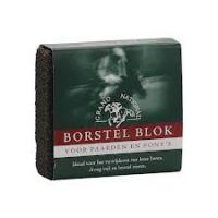 GN Borstel Blok