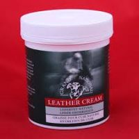 GN Leather Cream naturel