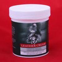 GN Leather Cream naturel