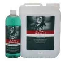 GN Equipe Shampoo 1L