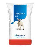 Lammetjesmelk Ovitop 15kg